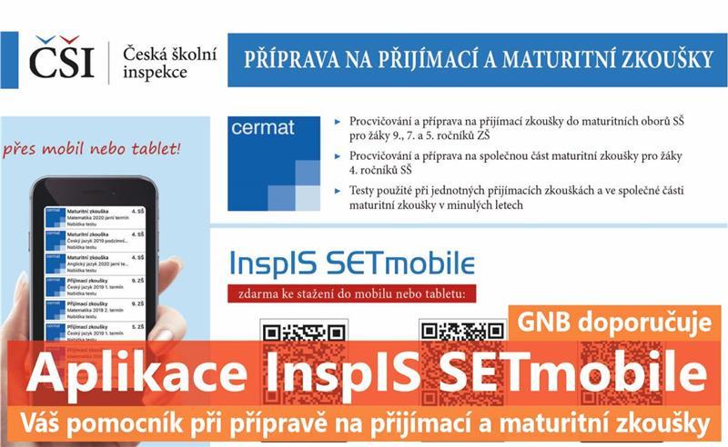 Inspis